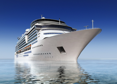 Image result for Houston maritime lawyer